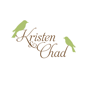 KristenChad.png