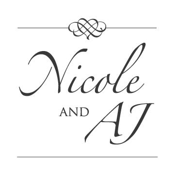 NicoleAJ.png