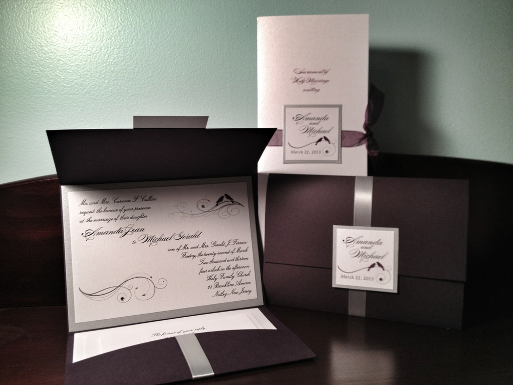 AmandaWeddingInvitation.JPG