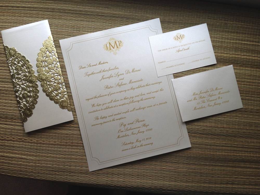 JennWeddingInvitation.jpg