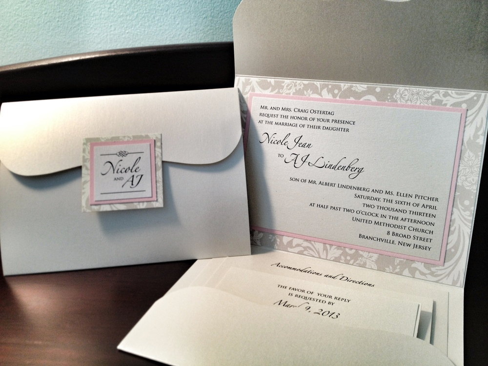 NicoleWeddingInvitation2.JPG