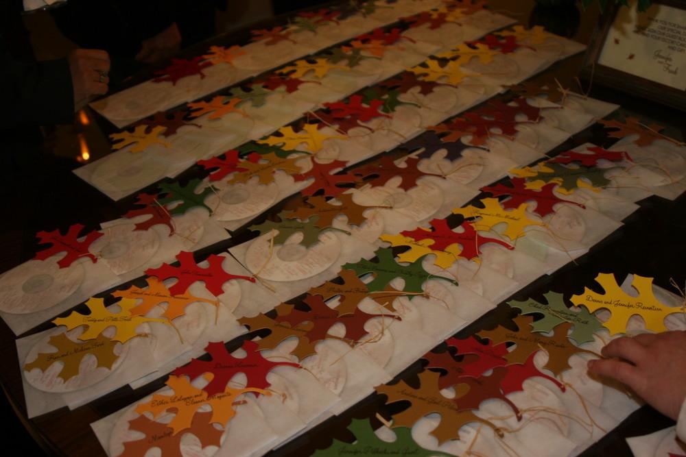 LeafEscorts.JPG