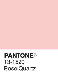 13-1520-rose-quartz-pantone-fashion-color-report-primavera-2016.jpg