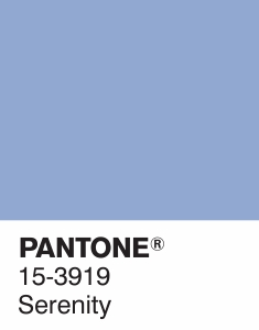 15-3919-Serenity-pantone-fashion-color-report-primavera-2016.jpg