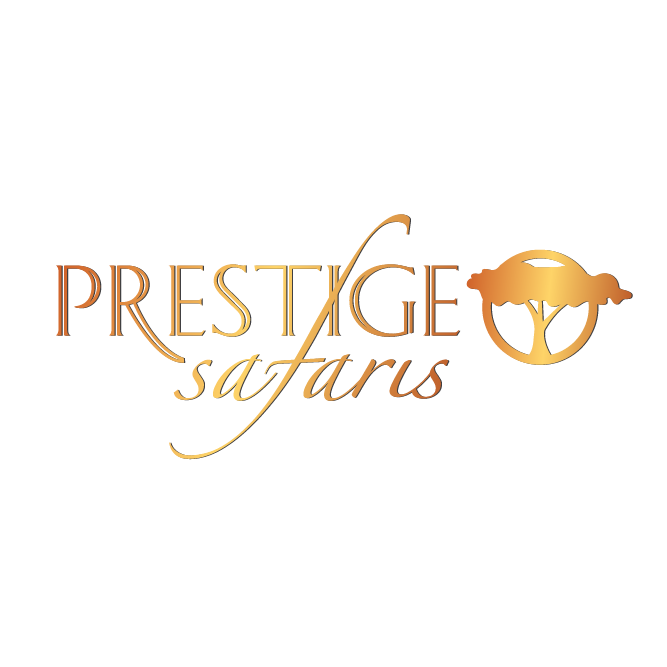 PrestigeSafaris.png