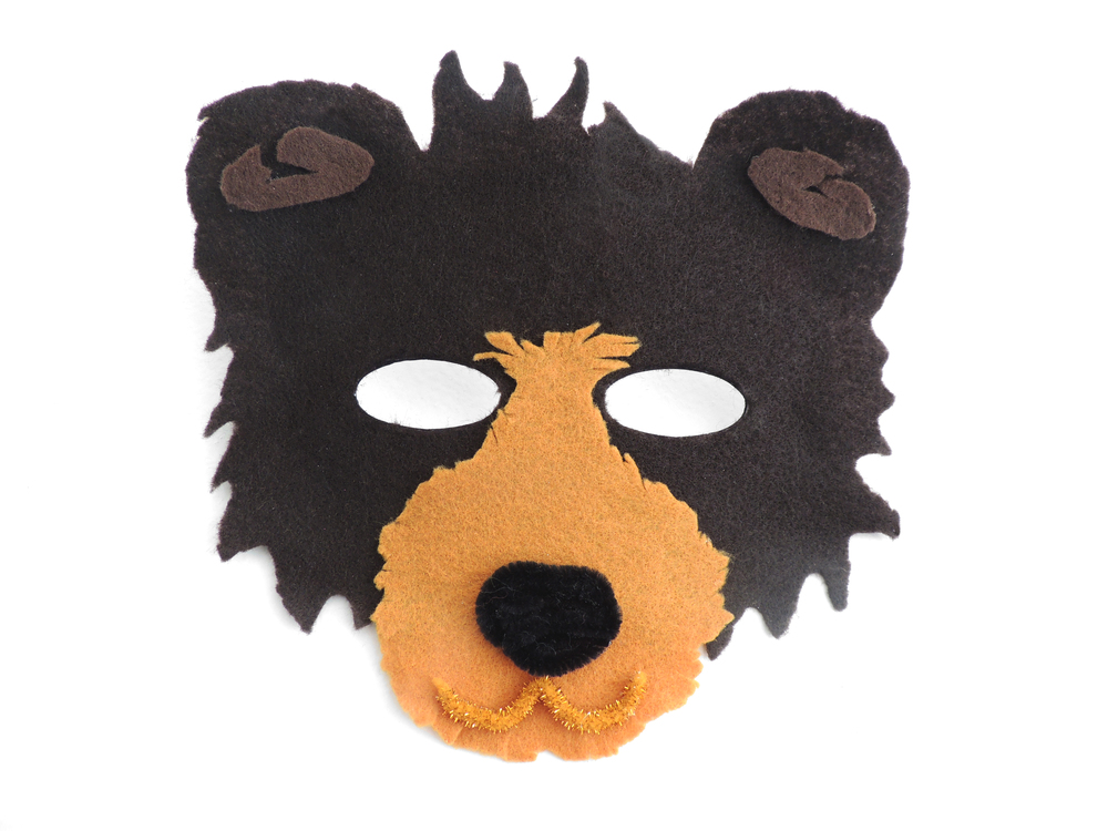 mask-bear2.jpg