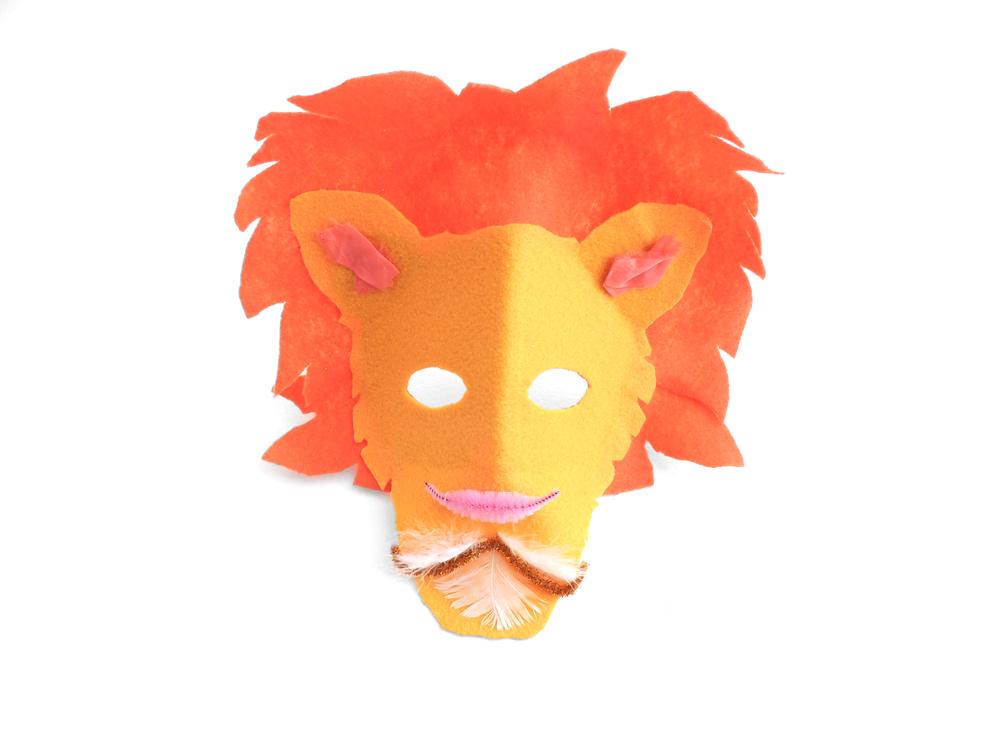 mask-lion.jpg