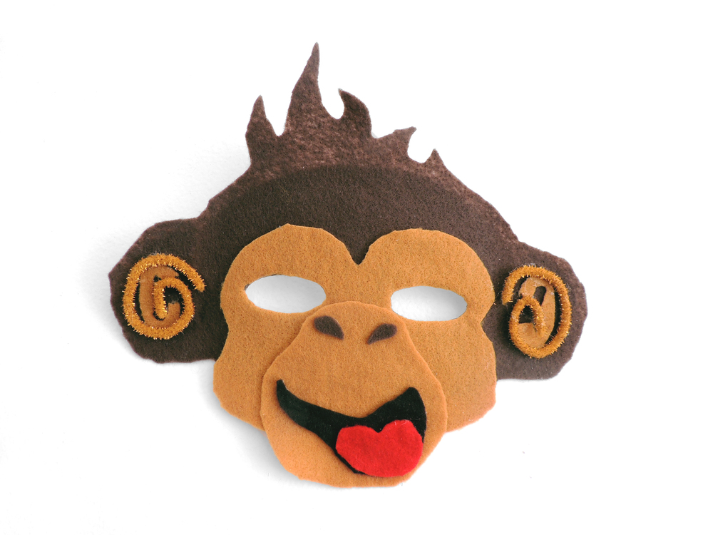 mask-monkey.jpg