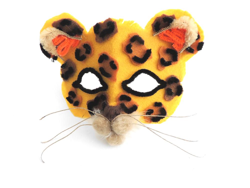 mask-leopard.jpg