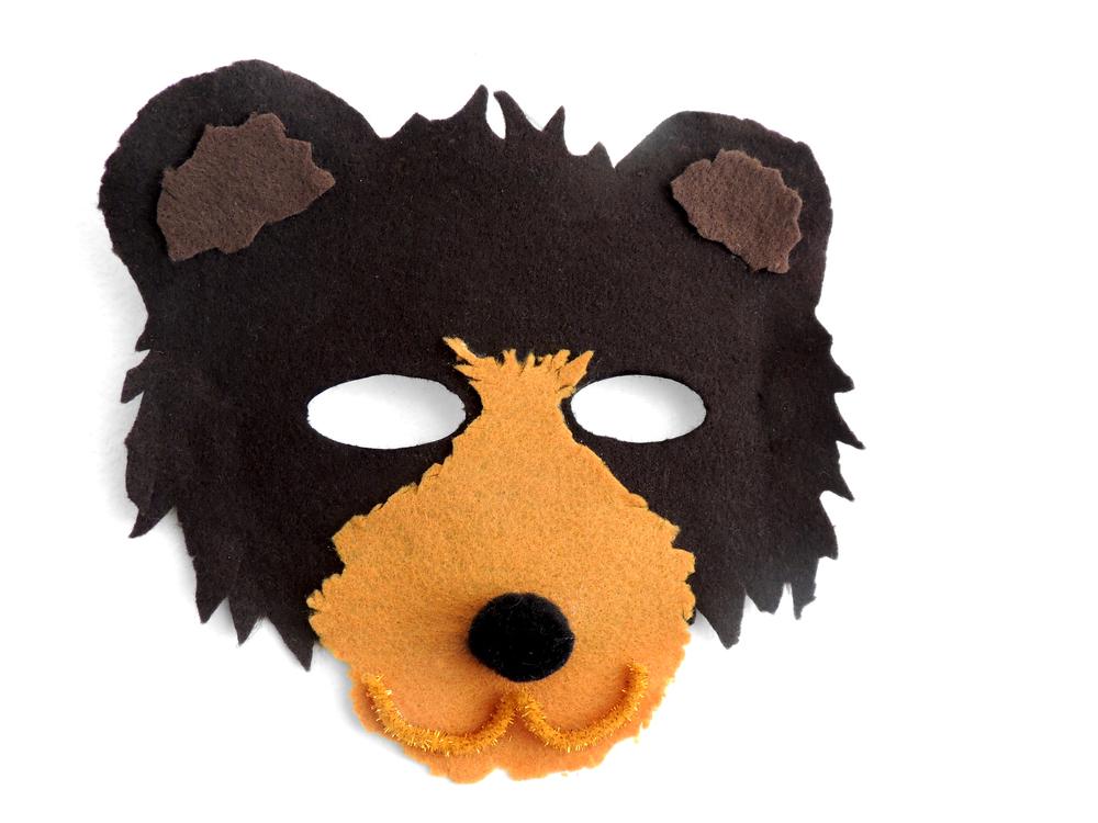 mask-bear.jpg
