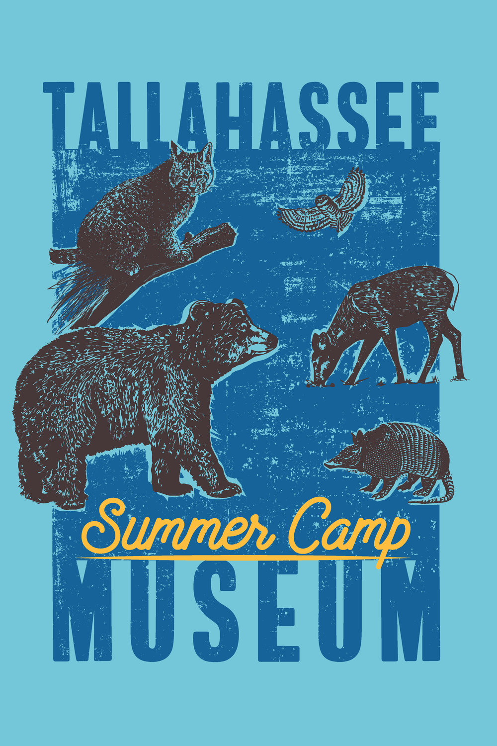 TallahasseeMuseum-SummerCamp-Shirt-draft1--01.jpg