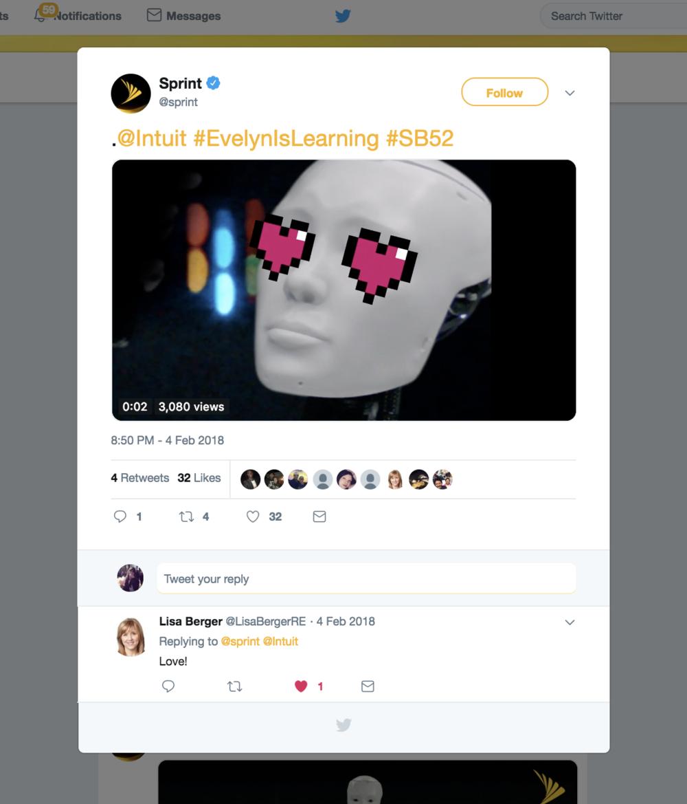 Screen Shot 2019-01-21 at 4.17.22 PM.png