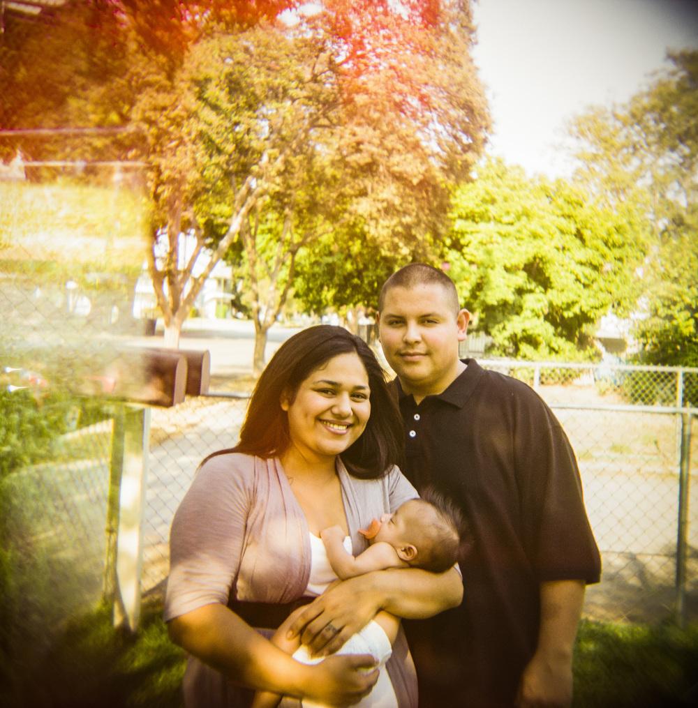 HopeIsProject.com_Phillip Sentano_Hope for Family_Holga_10.jpg
