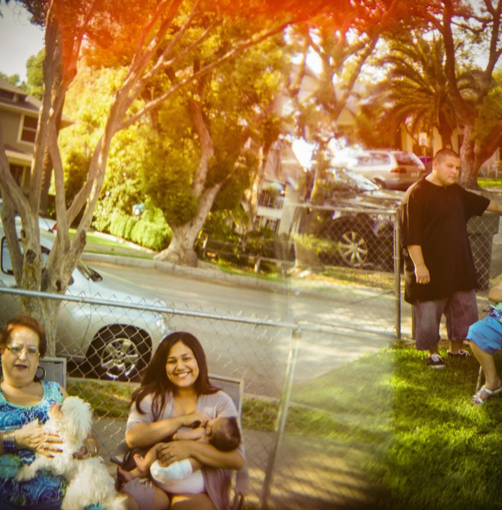 HopeIsProject.com_Phillip Sentano_Hope for Family_Holga_08.jpg