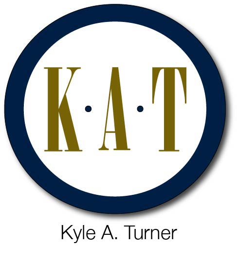 Kyle A. Turner Digital Marketing Consulting