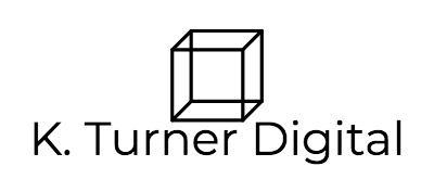 Kyle A. Turner | Digital Marketing Consulting