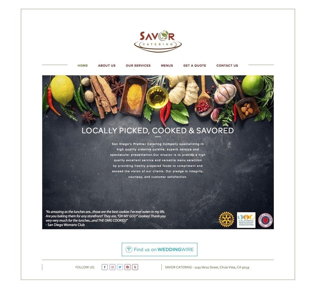 savor site (1).jpg