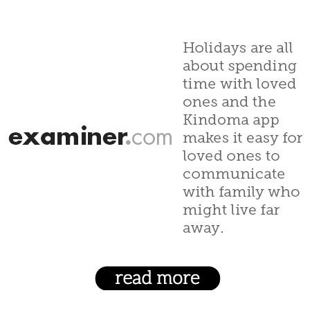 examiner-3.jpg