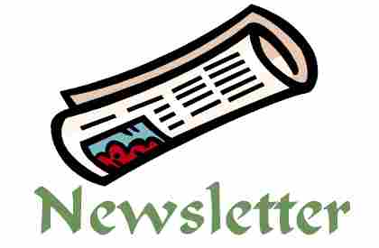 Click on the below link for the latest Shady Hollow news. Some of the highlights in this issue include:     Association Crime Stoppers - Page 1    President's Letter - Page 7    Shady Hollow Halloween Party - Page 7    Shady Hollow National Night Out - Page 8      /shadyhollow/picture/Sept2015.pdf