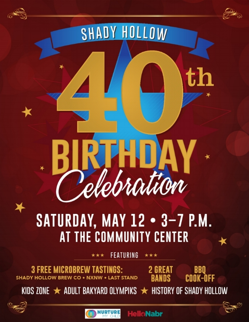 40thAnniversaryCelebration