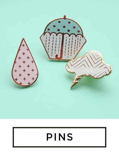 Pin Image.jpg