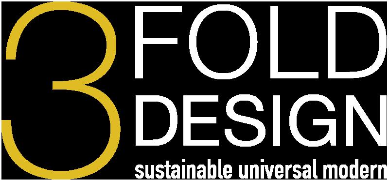 3 fold design