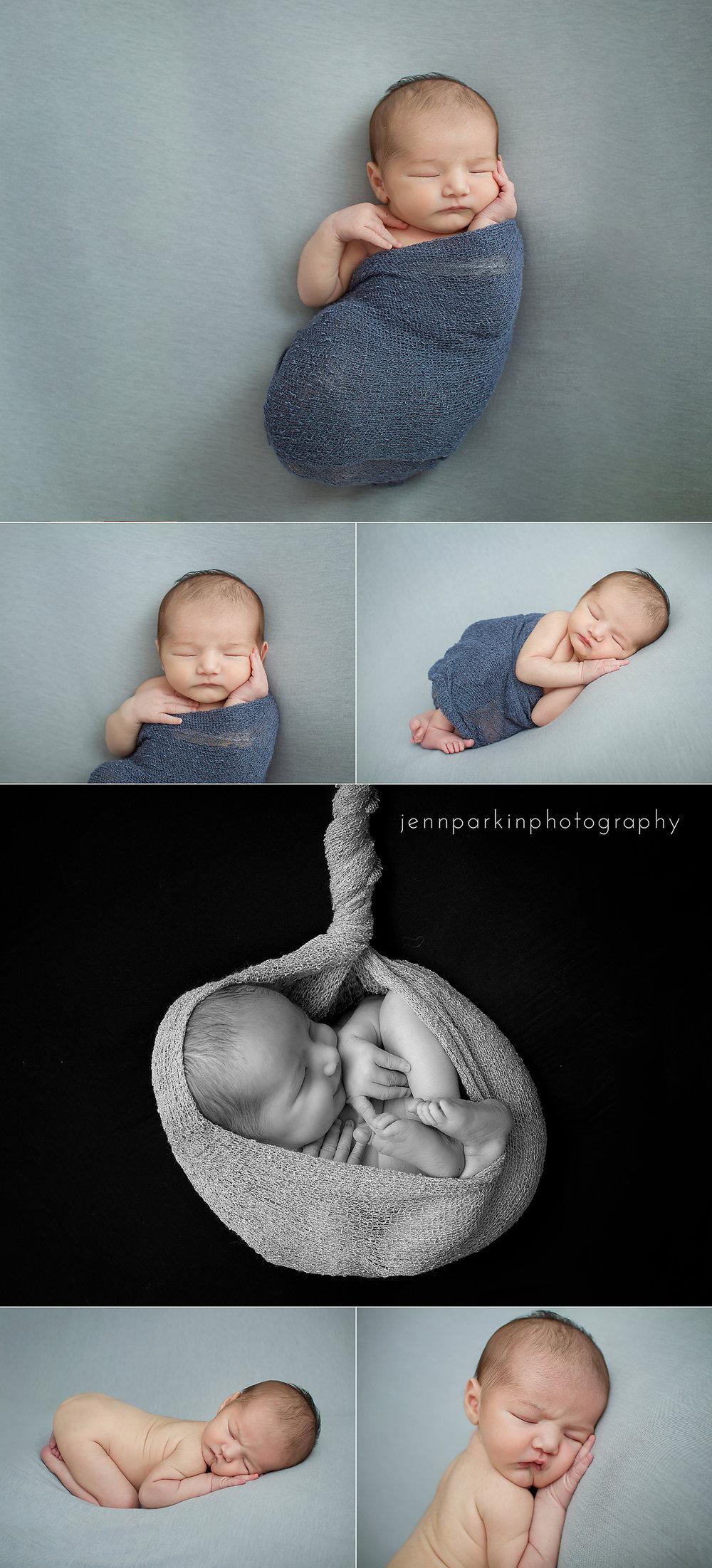 Powell River Newborn Photographer, powell river photographer, newborn photographer.