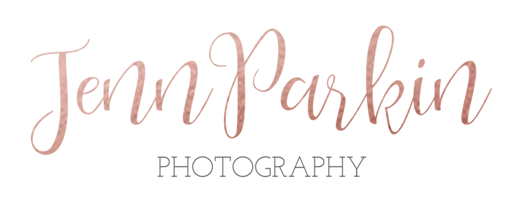 Jenn Parkin Photography