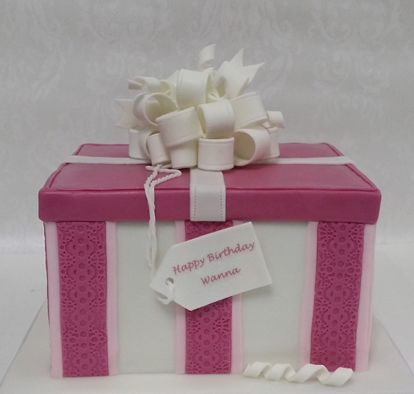 Pink white present - Wanna 1 No Logo.jpg