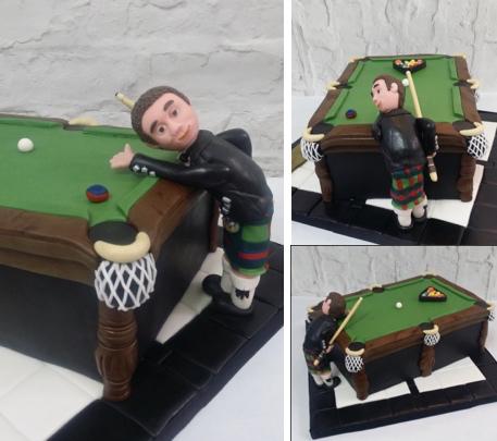 Pool table cake all view - no logo.jpg