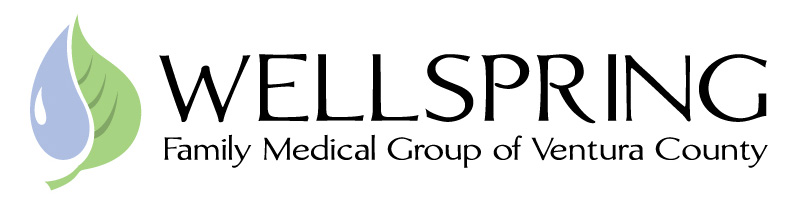 Wellspring Family Medical Group