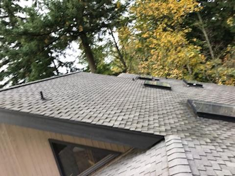 Roof after 2.JPG