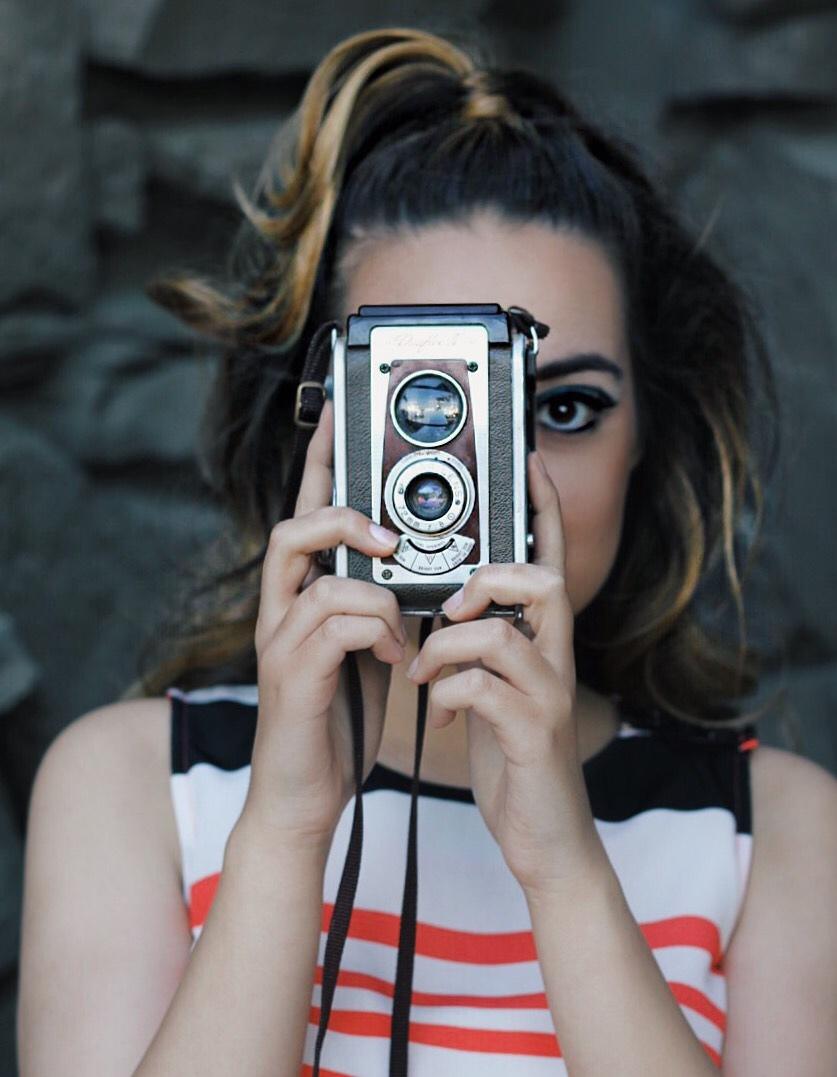 girl-cam.jpg