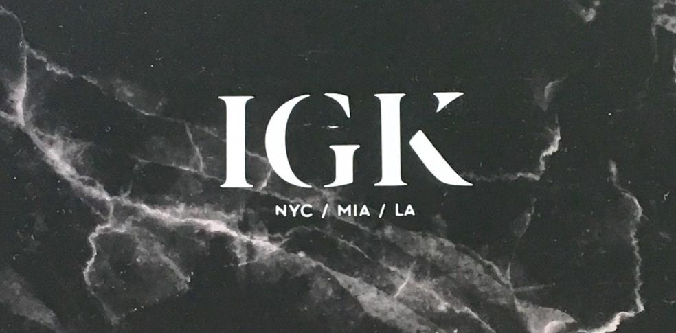 igk2.jpg