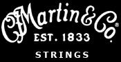 Martin Logo.jpg