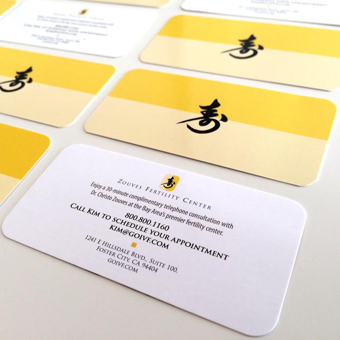 calling-card-web-V1.jpg