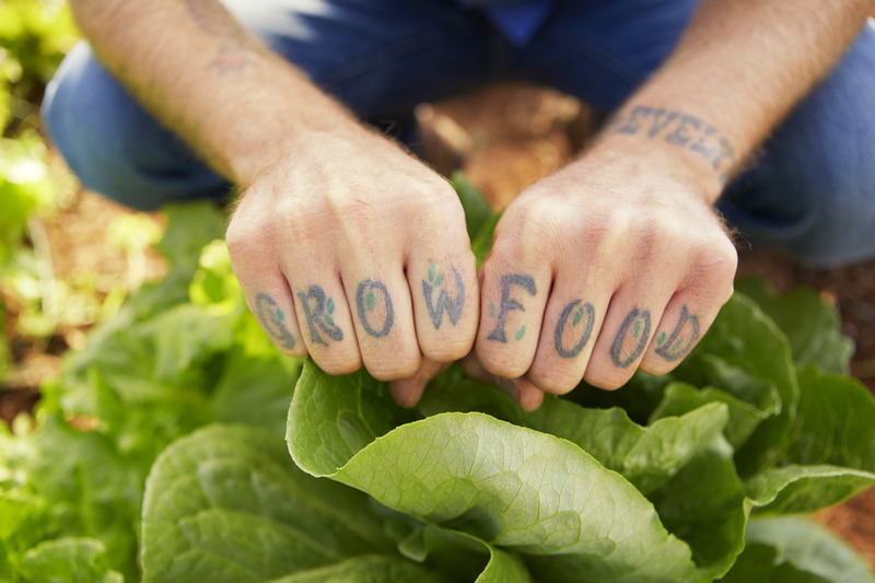 Grow Food Tattoo - Lomax Farm.jpg