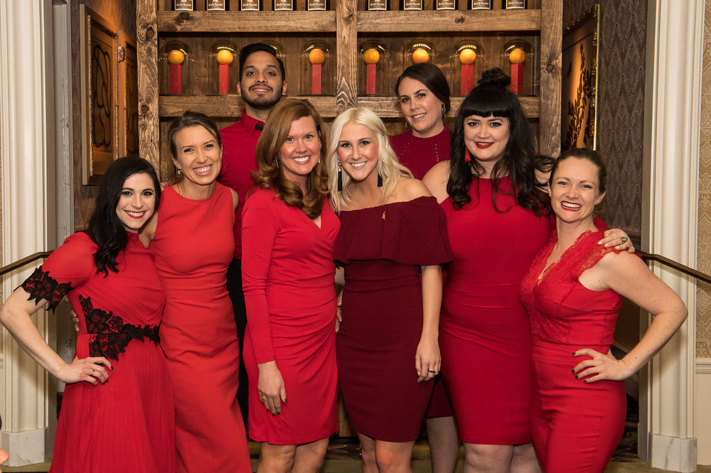 Ladies in Red.jpg
