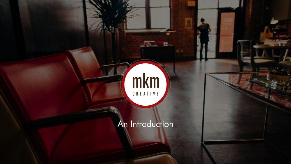 2018_MKM-01.jpg