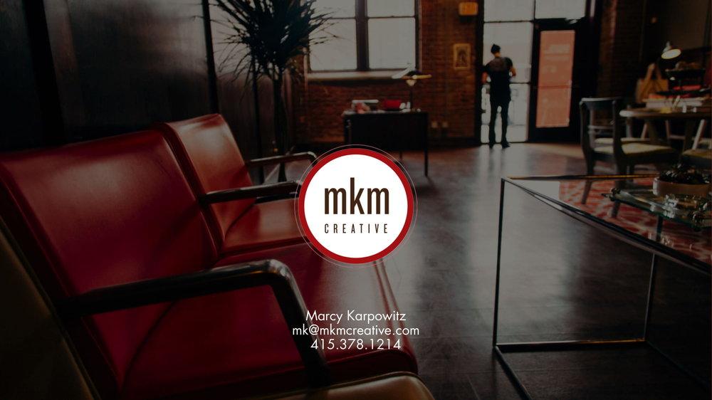 2018_MKM-19.jpg