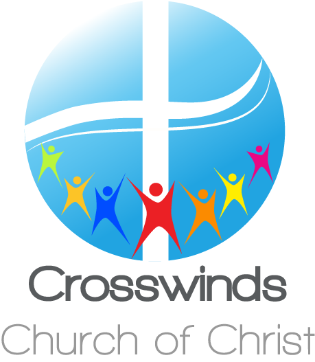 Crosswinds  Church of Christ
