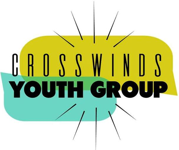 CLICK HERE TO VISIT OUR YOUTH GROUP WEBSITE