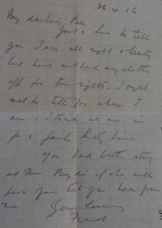 1916-rising-dietrichsen-last-letter