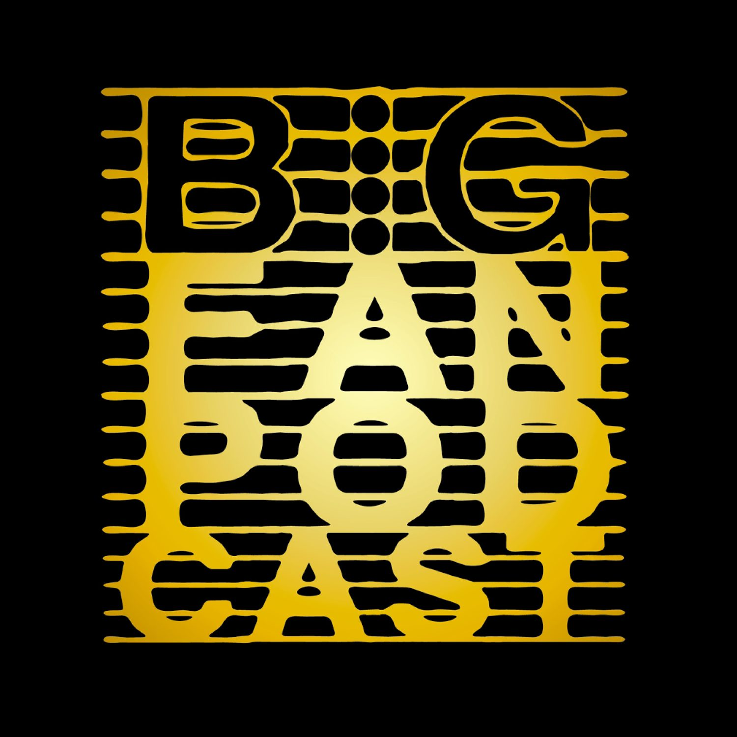 Podcast - Big Fan podcast