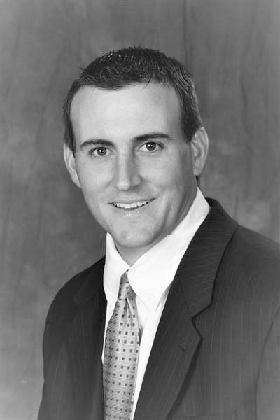 Glenn Strong, President - RMLO -NMLS #88999 Phone: (870) 942-5050 / Fax: (870) 942-5444 Glenn@FirstArkansasFinancial.com