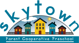 Skytown Cooperative Preschool