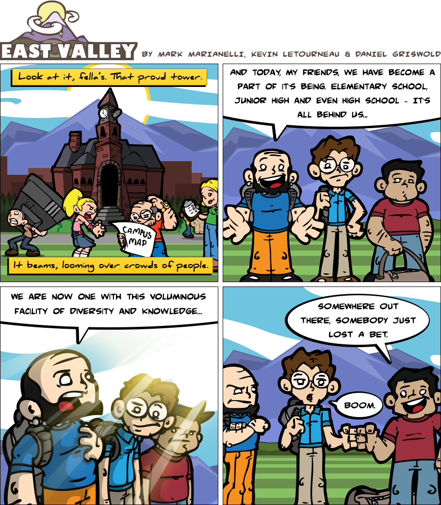 east-valley_21.jpg