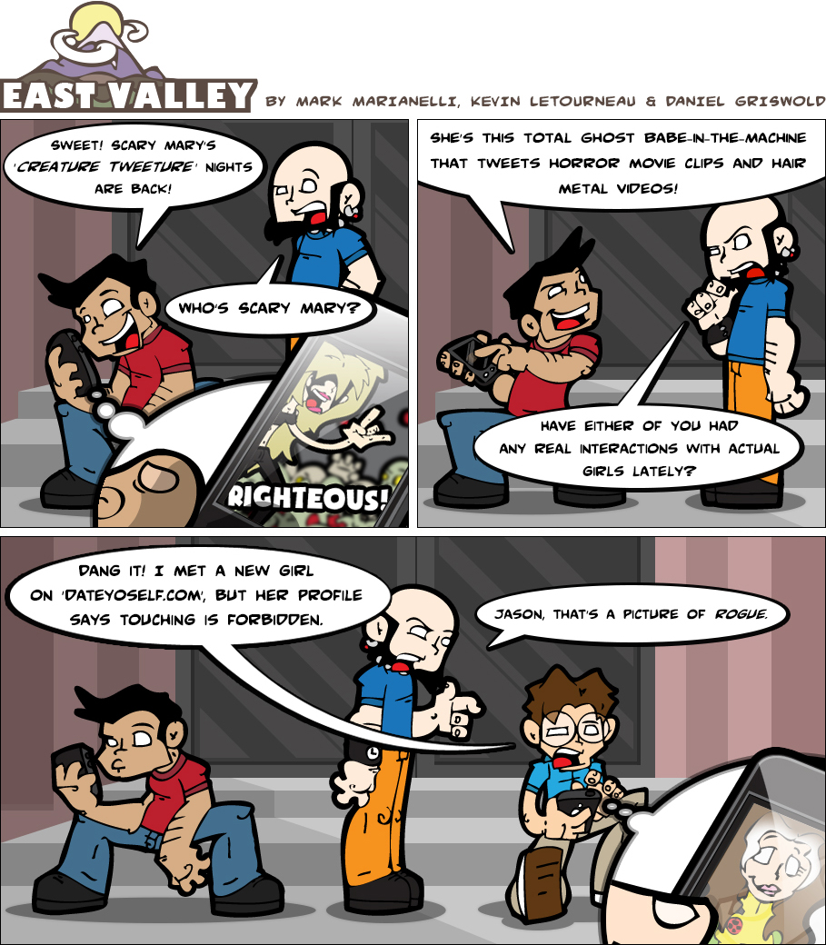 east-valley_25.jpg