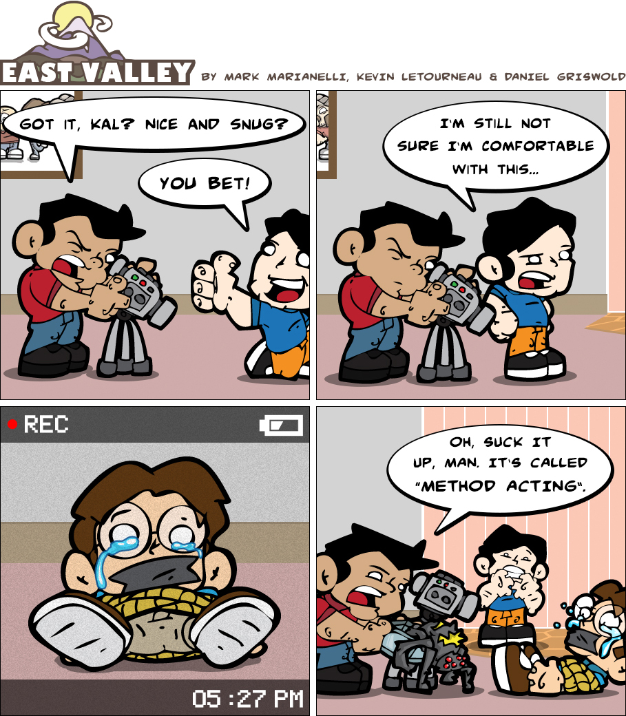 east-valley-05