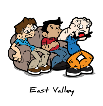 comic-east-valley.jpg